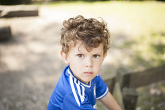 Day 14- 31 day photo challenge of my son. Groningen fotograaf (Abigail-Jane) Tags: blue photoaday photochallenge fotoaday