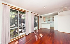 1/21 Barlow Street, Scullin ACT