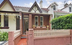 37 Avoca Street, Bondi NSW