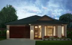 Lot 179 Corven Ave, Elderslie NSW