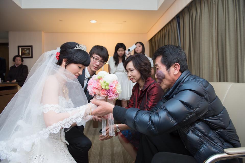 14883180722 38c0accf85 o [台南婚攝]E&J/長榮酒店