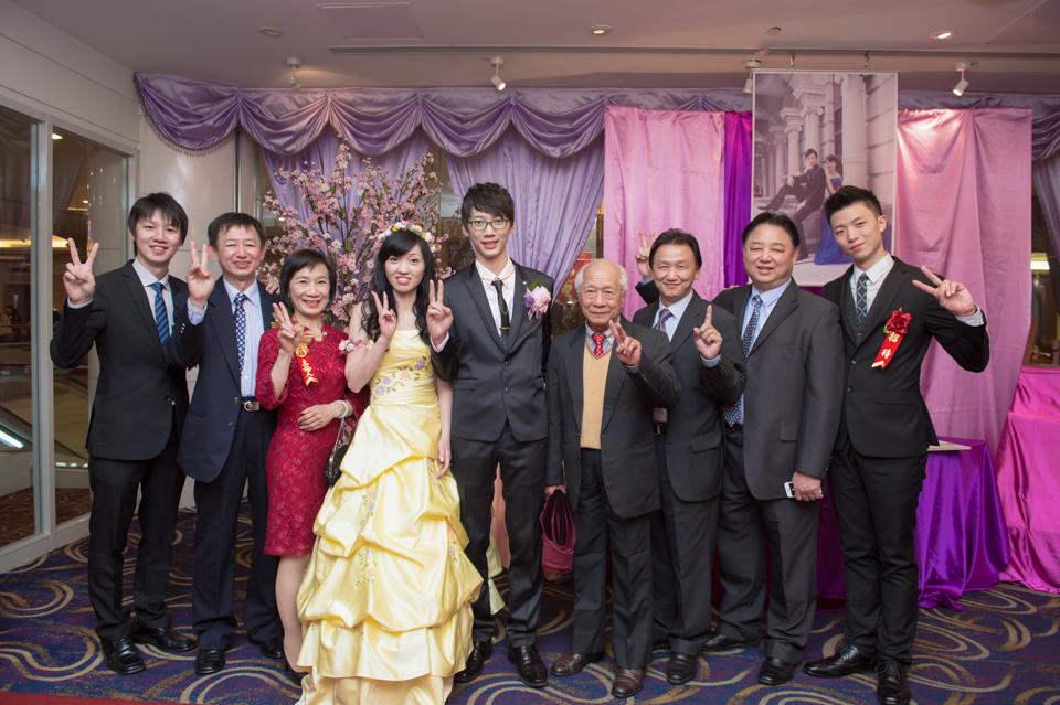 14883484135 f26ebc760b o [台南婚攝]E&J/長榮酒店