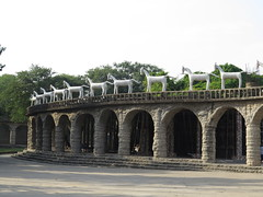 "Nek Chand Rock Garden <a style=""margin-left:10px; font-size:0.8em;"" href=""http://www.flickr.com/photos/83080376@N03/14888685650/"" target=""_blank"">@flickr</a>"