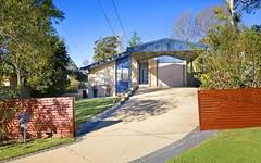 4 Pusan Place, Belrose NSW