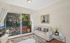 7/34-36 Livingstone Road, Petersham NSW