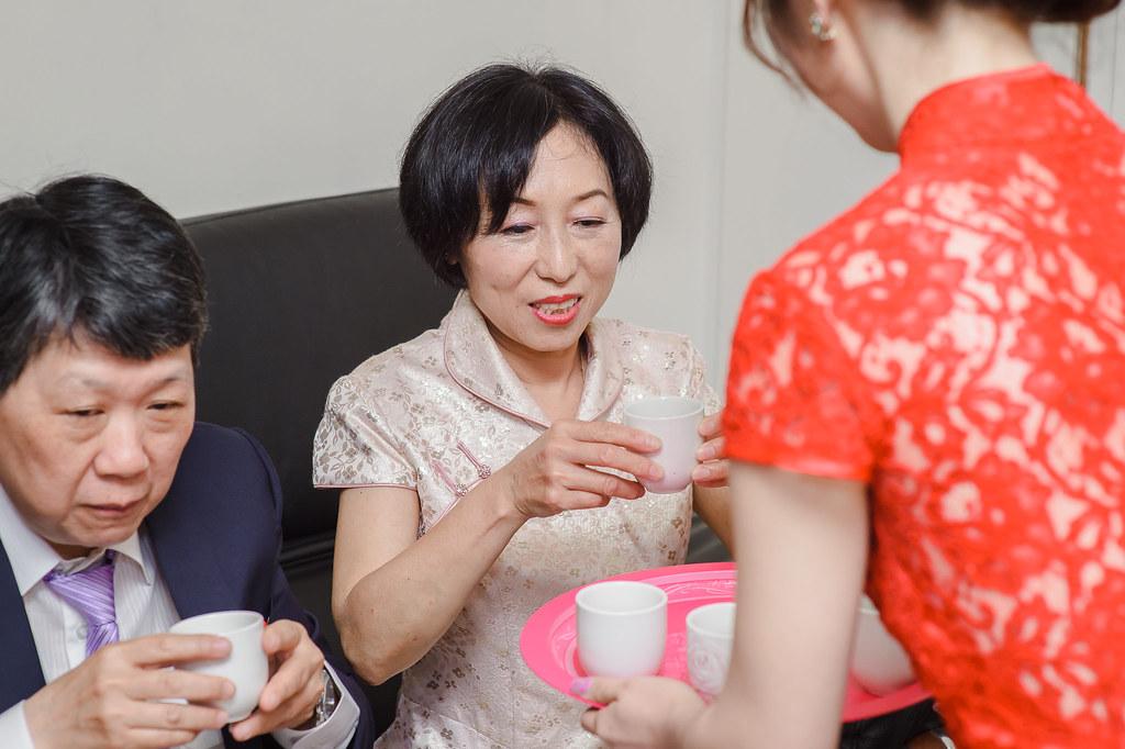 (0034)婚攝茶米Deimi_20140517