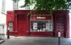Georgian Shopfront, Eastcheap (shadow_in_the_water) Tags: london shopfront cityoflondon ec3 anthemion gradeiilisted palmette 43eastcheap josephlong
