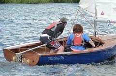 Sunday Sail 042