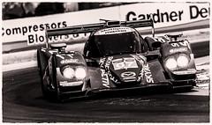 DSC_1094_nik (speedcenter2001) Tags: championship racing tudor roadamerica mazda sportscar alms grandam imsa elkhartlake silverefexpro2 nikon600mmf40edifais