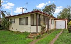 24 Judith Street, Armidale NSW