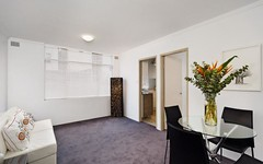 3/1 Charlton Way, Glebe NSW