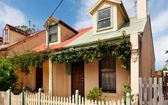 15 Trumpeter Avenue, Eden NSW