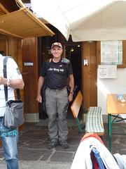 P1010285 (RFC Rdesheim) Tags: im ausflug rei freizeit rdesheim rfc winkl