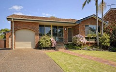 13 Dotterel Place, Woronora Heights NSW
