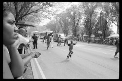 (mtigas) Tags: leica nyc newyorkcity carnival bw newyork film brooklyn zeiss 35mm kodak iso400 crownheights trix rangefinder 400tx parade m3 laborday xtol xtol11 diybw trix400 biogon zm kodaktrix400 biogont leicam3 westindiandayparade canon9000f biogont2825 filmdev:recipe=9287