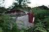Kalamba (Incito.Vacations - Ng Sebastian) Tags: ancientcivilization badavalley kalamba megalithofbadavalley