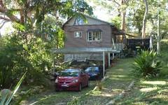 3 Newcombe Street, Maianbar NSW