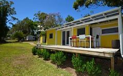 7 Kara Karook Street, Maianbar NSW