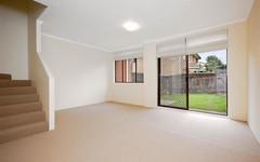 41/465 The Boulevarde, Kirrawee NSW