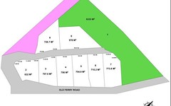 Lot 4, 13-19 Old Ferry Road, Illawong NSW