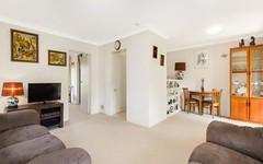 23/16-32 Mona Vale Road, Mona Vale NSW