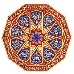 #islamic #art #hattat #khat # #  #arabic (Aljasssmi) Tags: art arabic islamic khat   hattat