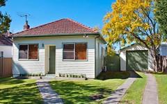 68 Cawarra Rd, Caringbah NSW