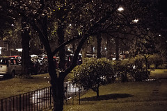107/365 Back in Gothenburg. Hi rain. (Andreas365daysPhoto) Tags: rain canon gteborg eos sweden gothenburg andreas late andersson sverige westcoast bohusln vstkusten 60d gteborg bohusln vstkusten