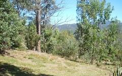 1642 Upper Brogo Road, Brogo NSW