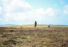 Ring of Bogdar, Orkney Islands (Andrea Magnelli) Tags: scotland escocia schottland scozia