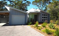 5 Sagewood Row, Callala Beach NSW