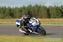 IMG_6301 (Holtsun napsut) Tags: ex sport finland drive track bikes sigma os days apo moto motorcycle finnish 70200 f28 dg rata kes motorrad traing piv trackdays motorbikers eos7d ajoharjoittelu moottoripyoraorg