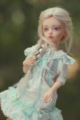 DSC_1100 (olesyagavr) Tags: up kid dress lonnie iplehouse