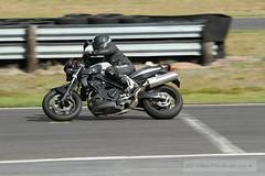 IMG_5632 (Holtsun napsut) Tags: ex drive sigma os apo moto motorcycle 70200 f28 dg rata kes motorrad traing piv eos7d ajoharjoittelu moottoripyoraorg