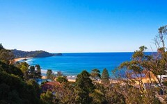 66 Cape Three Points Road, Avoca Beach NSW
