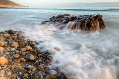 Andrew Molera State Park, Big Sur, CA (dwinning) Tags: ocean california statepark sea water coast waves pacific bigsur andrewmolera