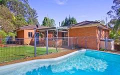 13 Menindee Avenue, Leumeah NSW