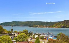 8/67-69 Henry Parry Drive, Gosford NSW