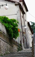 IMG_3698 (Ayoli2009) Tags: italia molise flickrsfriends canonpowershotg9 yourcountry carovilliis