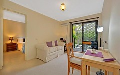 103/2 Kitchener Rd, Cherrybrook NSW