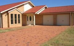 48 Castlereagh Avenue, Dubbo NSW