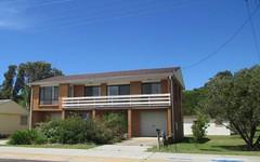387 South Head Road, Moruya Heads NSW