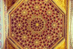 Reales Alczares de Sevilla (Jantbrown) Tags: espaa de real la sevilla arquitectura unesco turismo palacio alczar humanidad patrimonio reales alczares