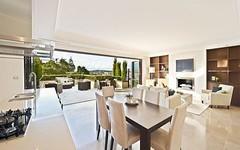 2/20D Benelong Crescent, Bellevue Hill NSW