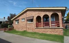 6/265 George Street, Bathurst NSW