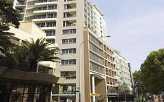 107 Quat Street, Haymarket NSW