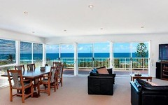 28 Corsair Crescent, Sunrise Beach QLD