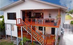4 Fraser Outlook Crt, Kawungan QLD