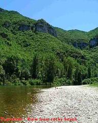 mot-2002-riviere-sur-tarn-peyrelade7a_480x600