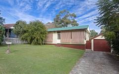 18 West Kahala Avenue, Budgewoi NSW